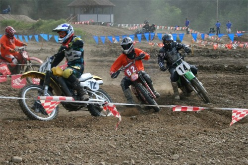 Click to find out more about Motocross Racing Photos