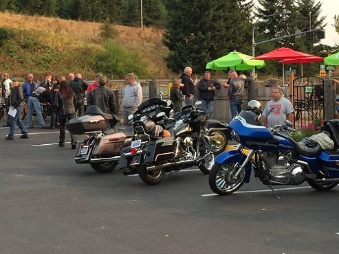 Click to find out more about Dry Duck Poker Run 2015